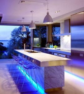17-ideas-for-led-kitchen-lighting-that-can-change-the-interior-0-1015681254_719x800
