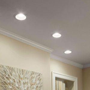 halo-recessed-lighting-trims-6100wb-4f_1000_800x800