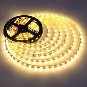 led-strip-lights-500x500_800x800