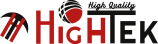 hightek-logo